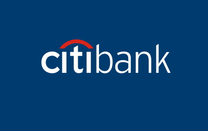 Рефинансирование СитиБанк