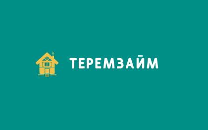 ТеремЗайм